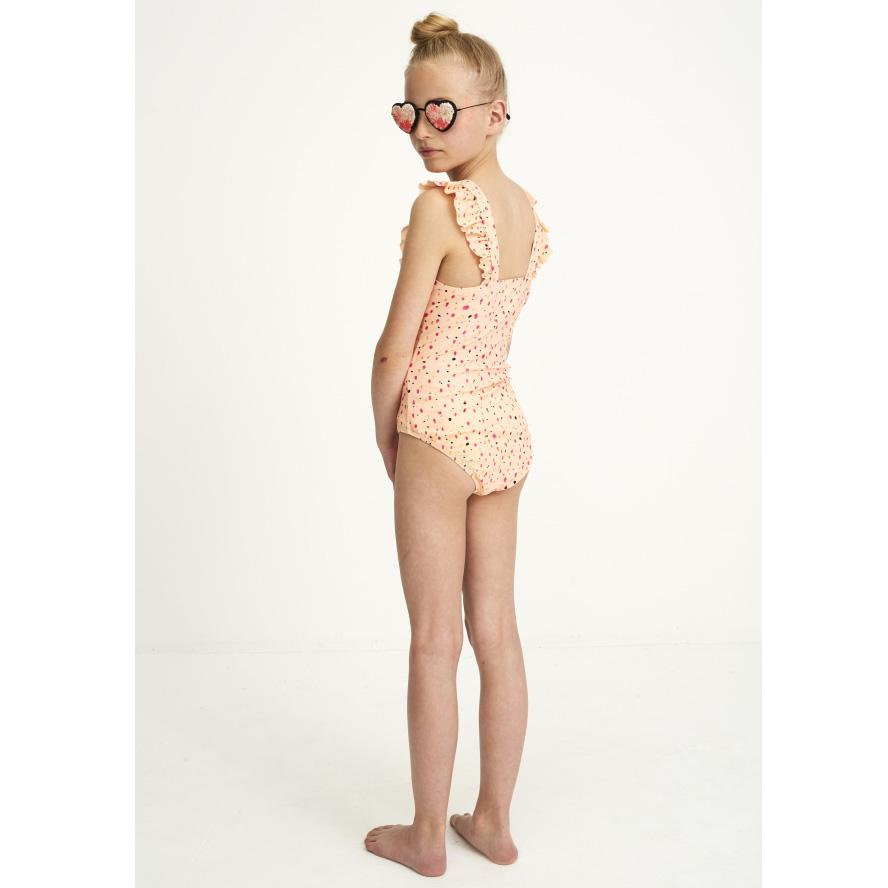 Soft Gallery Ana Swimsuit - Tiny People Cool Kids Clothes Byron Bay e77e845cd0a19
