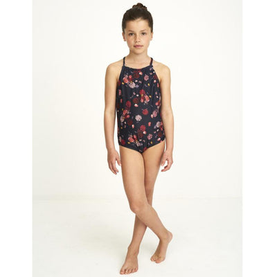 Soft Gallery Alvy Swimsuit - Tiny People Cool Kids Clothes Byron Bay
