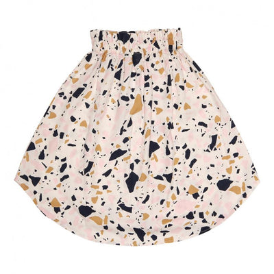 Soft Gallery Neva Skirt - Tiny People Cool Kids Clothes Byron Bay