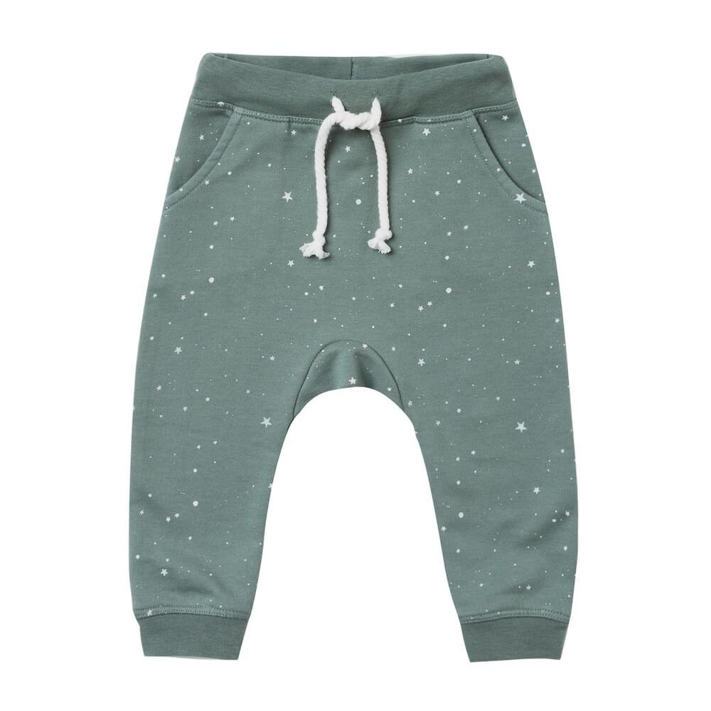 Cosmos Sweatpants