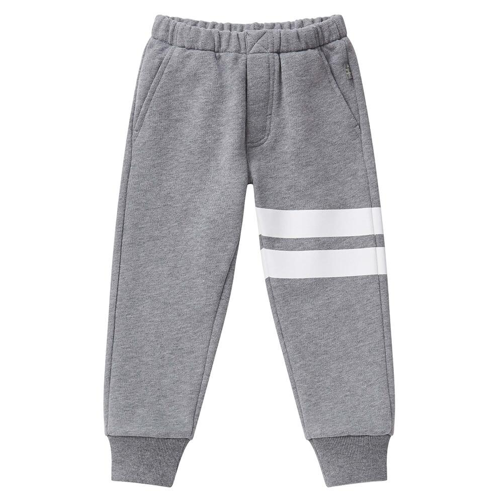 Fleece Jogging Pants