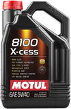 BMW N54 N55 Motul Oil Change Kit