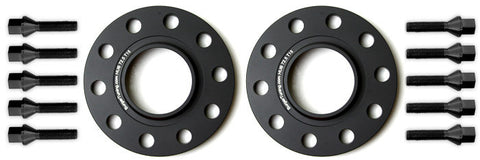 BMW Wheel Spacers by BMS
