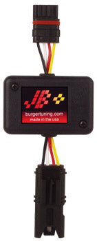 JB Plus BMW Performance Tuner (JB+) for N54