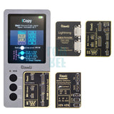Qianli Icopy 2Nd Generation Plus *2N With Internal Battery Full Set (2+2) Board