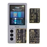 Qianli Icopy 2Nd Generation Plus *2N With Internal Battery + Lcd 11 Board