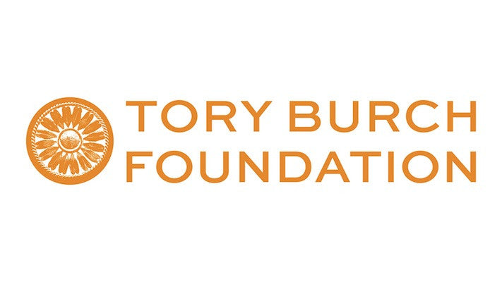 Tory Burch Foundation