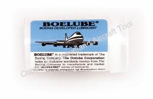 Boelube Solid 1.6Oz Push Tube