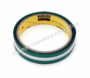 3M Riveters Tape