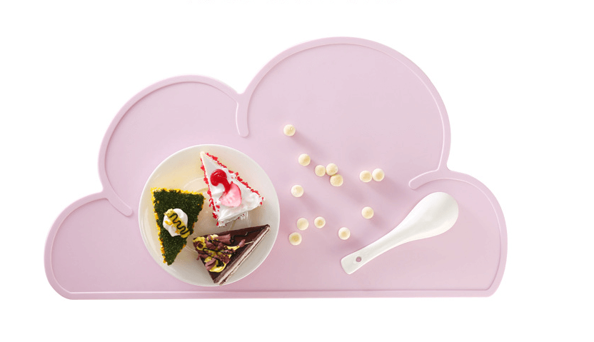 cloud-shaped-dog-bowl-mat-cat-bowl-mat-pet-food-mat-dog-mat-for-food-pink-colour