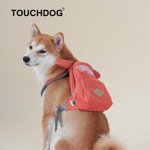 Cute-backpacks-for-dogs-to-wear-dog-wearing-backpack-backpack-for-french-bulldog-to-wear