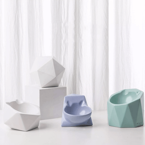 Geometry-Raised-Cat-Bowl-elevated-cat-feeder-elevated-tilted-cat-bowls-porcelain-cat-bowl-cat-bowls-with-stand-raised-cat-dishes-Aipaws
