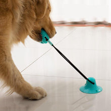 Load image into Gallery viewer, Suction Cup Dog Toy