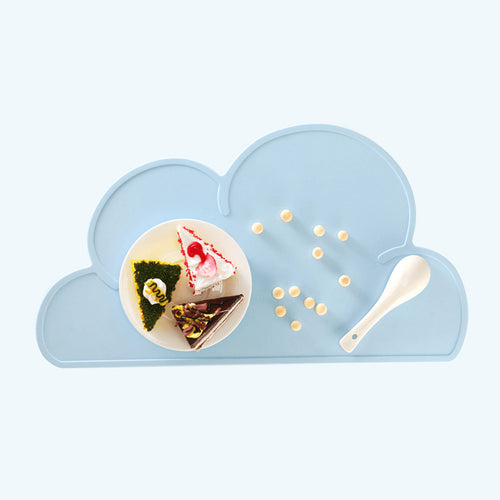 cloud-shaped-dog-bowl-mat-cat-bowl-mat-pet-food-mat-dog-mat-for-food-blue-colour