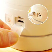 Load image into Gallery viewer, Automatic Dog Paw Washer usb
