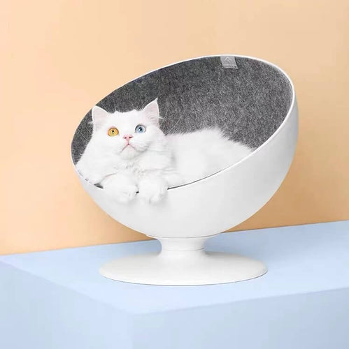 Cat Ball Chair