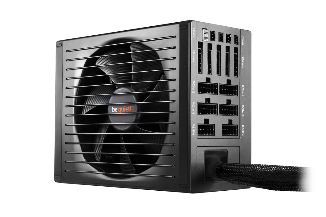 Be Quiet! DARK POWER PRO 11 1200W Modular Power Suplly