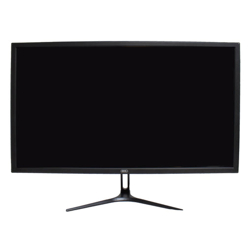 "piXL 28"" LED Widescreen HDMI / Display Port 4K 5ms Monitor"