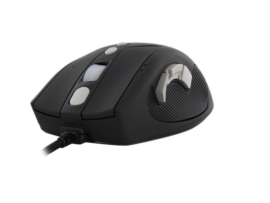 Rosewill Reflex RGM-1000 Laser Gaming Mouse