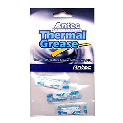 Antec Advance Thermal Grease