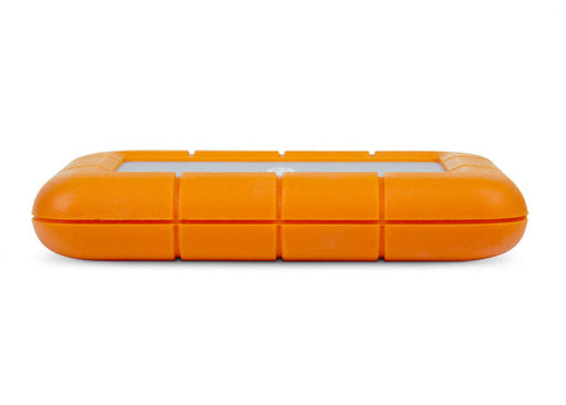 LaCie Rugged USB 3.0 1TB Thunderbolt Series