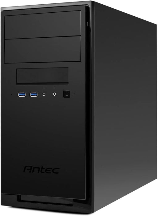 Antec NSK3100 mATX PC Case