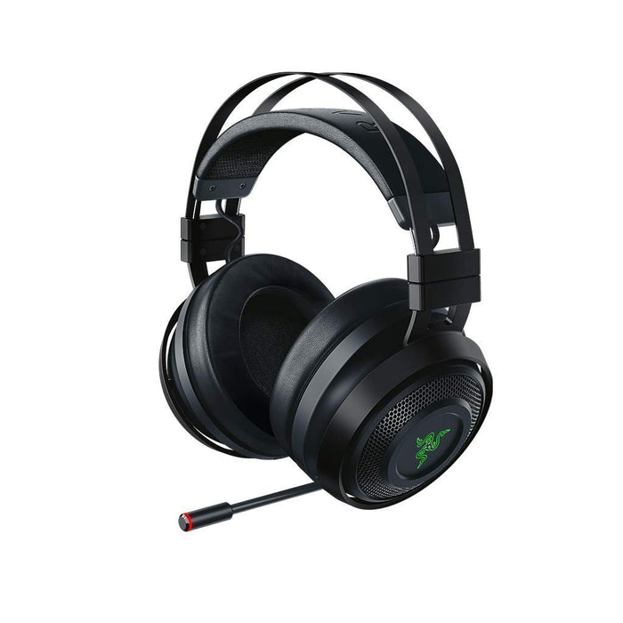 Razer Nari Ultimate Wireless Gaming Headset With Haptic Technology (Chroma)