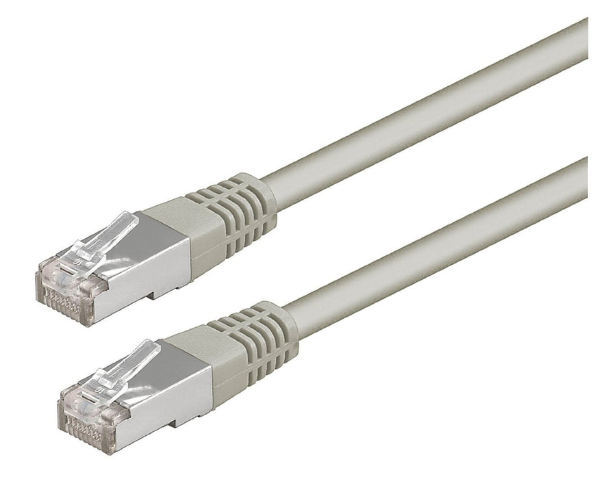 Epsilon 4M CAT6 Network Cable