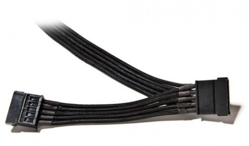 S-ATA POWER CABLE CS-3420