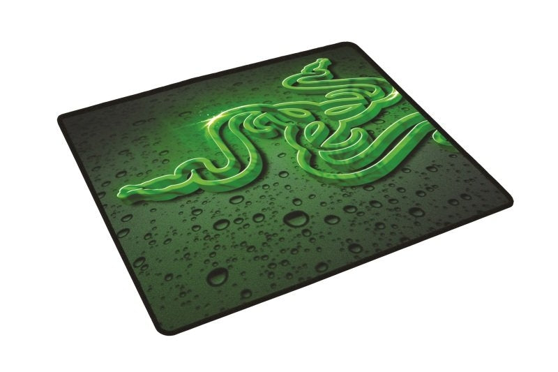 Razer Goliathus Speed Terra Edition Small Mouse Pad