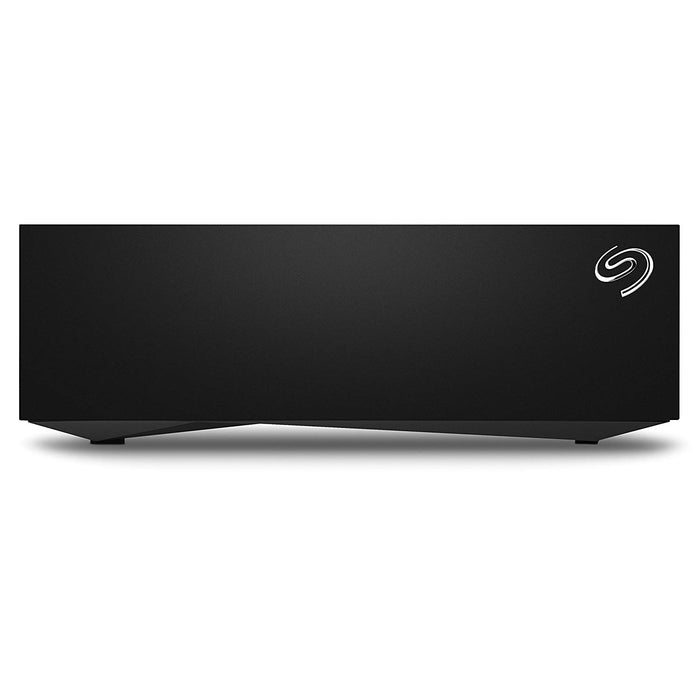 Seagate 8 TB Expansion  USB 3.0 Desktop External Hard Drive