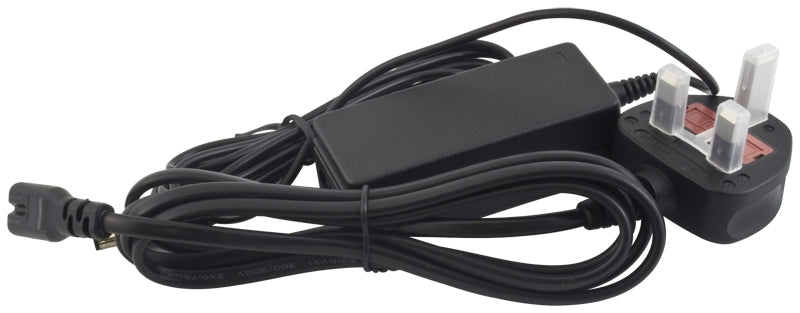 Asus Compatible 19V 2.1A 40W Charger 2.5mm X 0.7mm With Power Cable