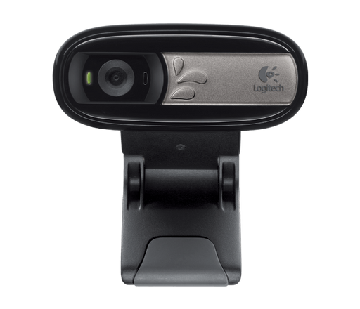 Logitech C170 Logitech Webcam