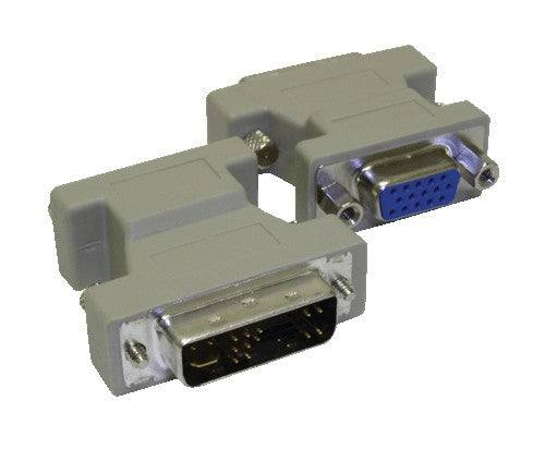 Epsilon DVI to VGA  Adapter