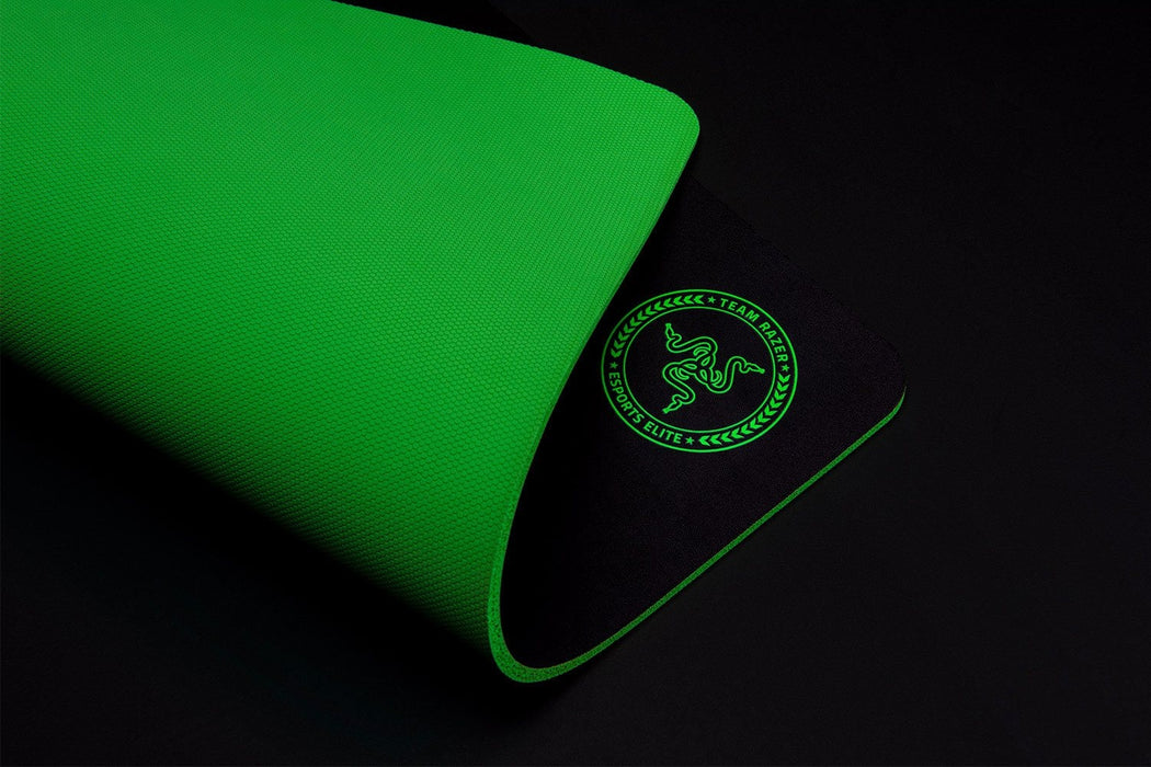 Razer Gigantus Elite Edition Mouse Pad