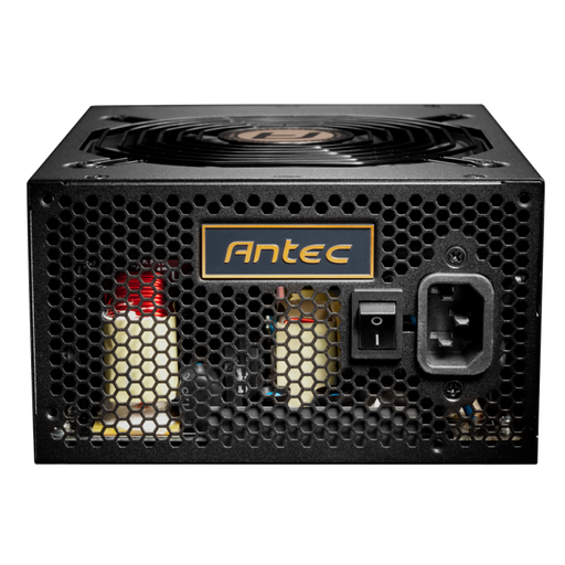 ANTEC HIGH CURRENT PRO HCP-1300