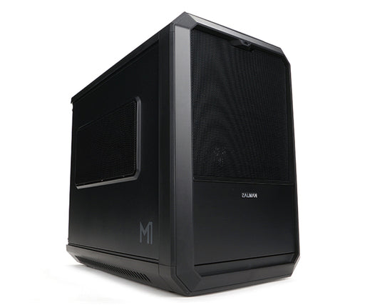 Zalman M1 ITX MINI TOWER PC CASE