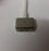 85W MacSafe 2 Power Adapter Replacement Apple