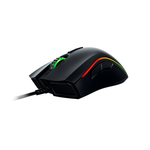 RAZER MAMBA TOURNAMENT EDITION Gaming Mouse