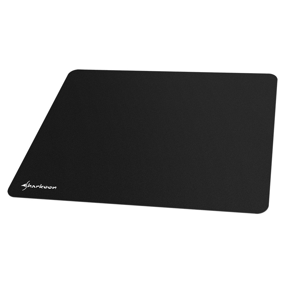 Sharkoon 1337 Gaming Mat XL - mouse pad