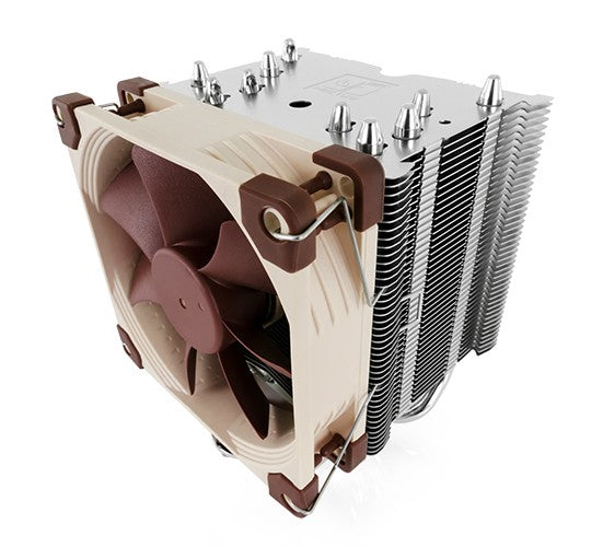 Noctua NH-U9S 92mm CPU Cooler