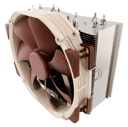 Noctua NH-U14S 140mm CPU Cooler