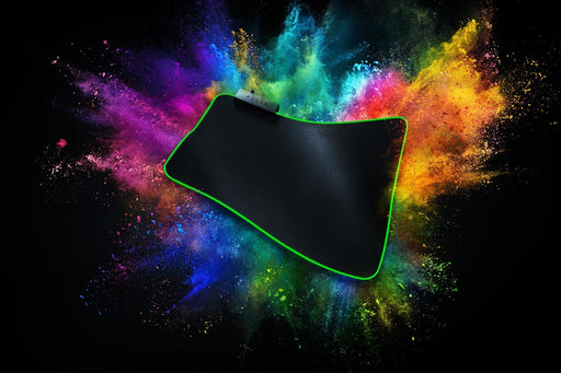 Razer Goliathus Chroma Gaming Mouse Mat