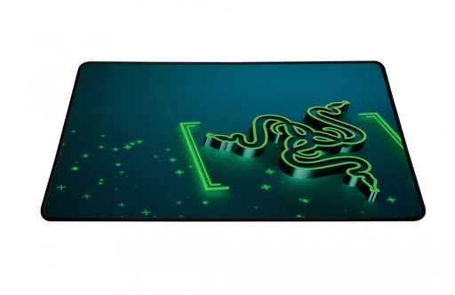 Razer Goliathus Control Gravity Edition  Medium  Mouse pad