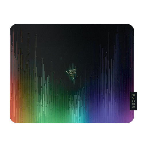 Razer Sphex V2 Mini Ultra-thin Gaming Mouse pad