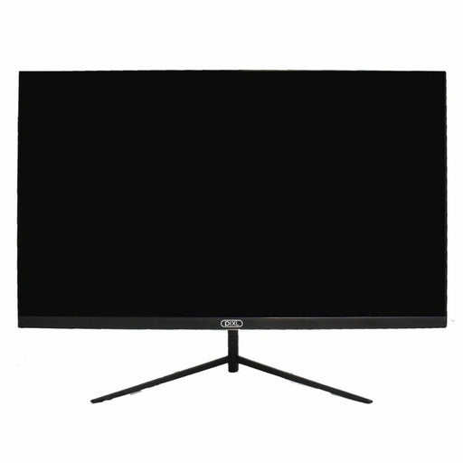 "piXL 27"" LED Widescreen HDMI / Display Port Frameless 5ms Monitor"