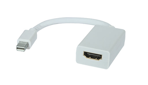 Epsilon Mini Display Port to HDMI Adapter