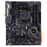 ASUS AMD Ryzen TUF GAMING X570 PLUS WIFI AM4 PCIe 4.0 ATX Motherboard