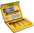 Xenta Precision Tool Kit 38 Piece