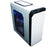 Zalman ATX Mid Tower Case Z9 NEO WHITE